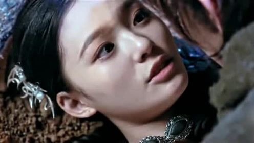 《斗破苍穹》之后 林允直言不想再和吴磊合作啦!