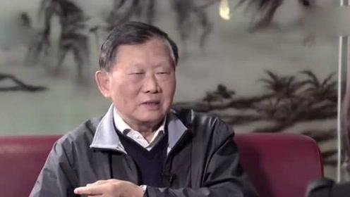 高铁院士王梦恕今日因病去世 享年80岁