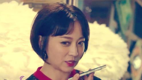 《猎毒人》剧透:蝎子女人现身,张丹峰瞒着侯梦莎和于和伟合作