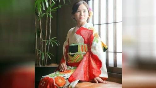 蒋劲夫日本女友生活照:身高1.5米长相可爱
