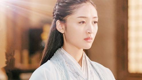 《将夜》三师姐身份大揭秘:本是男儿身,魔宗最后一位宗主,暗恋他!