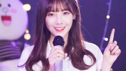 最近很火的韩语歌《Way Back Home》虽然听不懂,但真的超好听!
