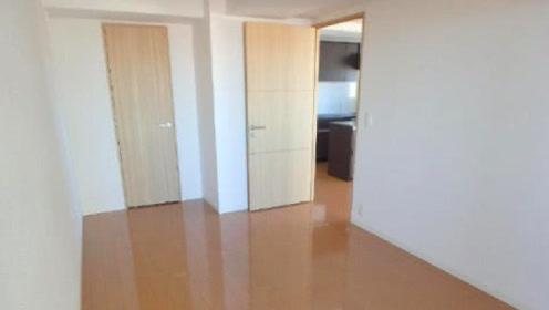 蒋劲夫与女友在日本的公寓曝光:每月租金1万5,装修不豪华