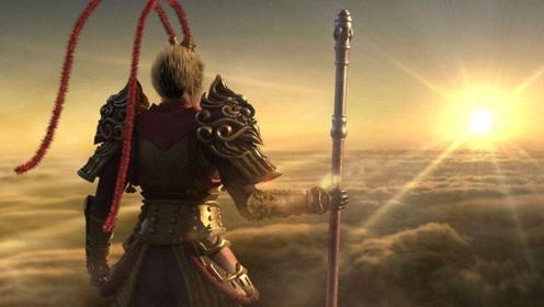 《雄兵连诸天降临》慈悲已经来过这世界,正义也会留下