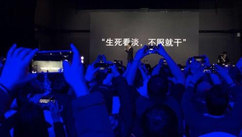 小米手机为什么不是民族骄傲?