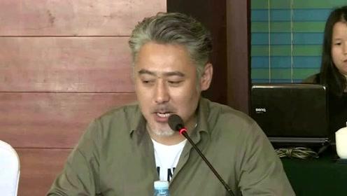 网络大V转发这样一条内容,遭吴秀波起诉索赔51万