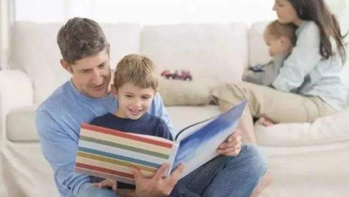 """中美家庭教育差异:遇到困难该不该让孩子""""自己想办法"""""""