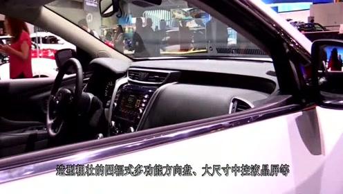 日产新款楼兰曝光,将搭载2.0T黑科技发动机!