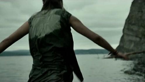 视频 于特岛7月22日,惨案是二次战以来最严重的犯罪案哦