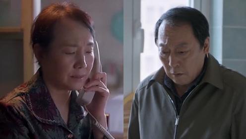 由樊胜美妈和苏明玉爸想到 明星的吸血爸妈也比比皆是?