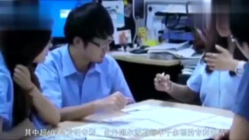 年收入1500多亿,超越华为拿下第一!中国这家科技公司火了