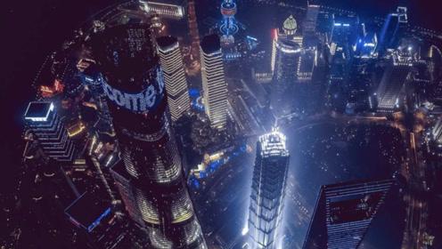玩出好春光:魔都上海的小资假期
