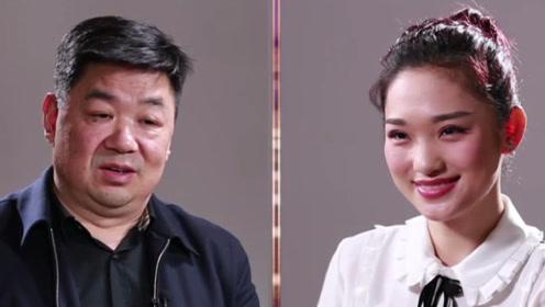 《迈向高峰》——全国各地电影管理部门访谈录之陕西
