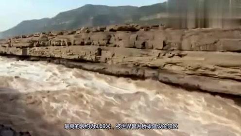 中国工程奇迹!横跨世界桥梁禁区,特朗普直呼:中国人太疯狂了