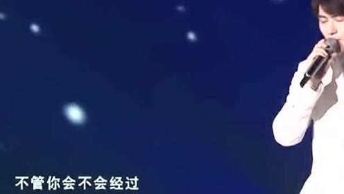 陈学冬版的《追光者》你听过吗?最近很火的一首歌