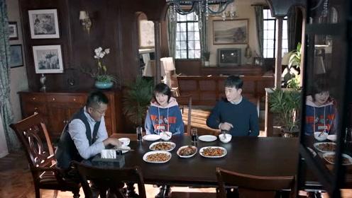 木子和长弓约会那么久,居然没点过辣的菜,太委屈木子!