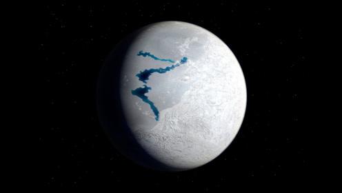 大胆科学-如果太阳突然消失了?