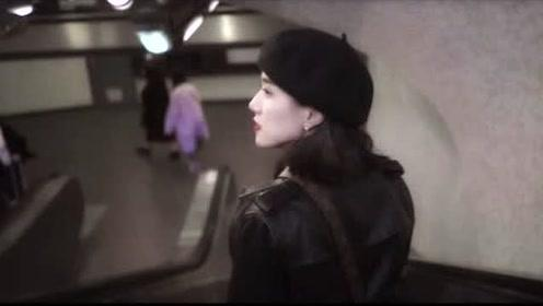 巴黎之旅:其实你想要的旅行,做旅行自媒体也可以