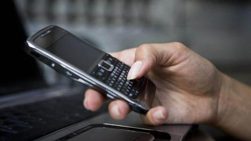 这些数字开头的手机号要注意了!价值连城,网友:用得起的都是富商