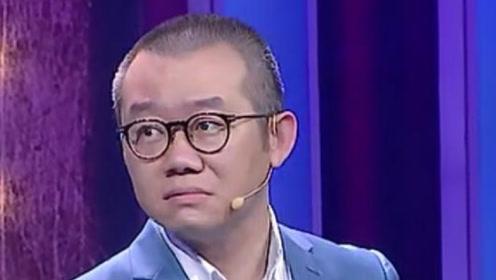 无耻渣女和前任暧昧不清,虐现任还谎话连篇,涂磊:无耻!