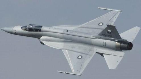 多国排队购买中国战斗机,究竟发生了什么?网友:多亏巴基斯坦