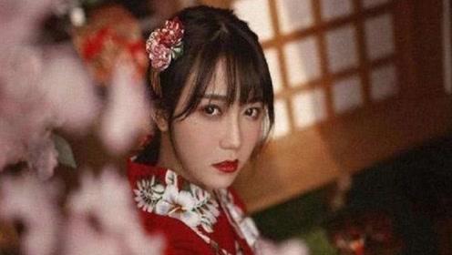 上海生活的几十万日本姑娘,都做什么工作?说了你可能不相信!