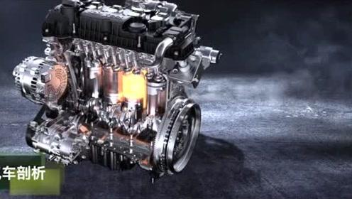 高速公路上什么速度最省油?利用发动机这原理一箱油续航1千KM