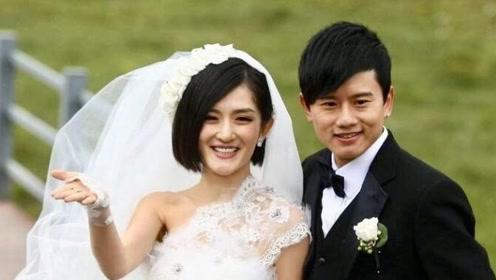 张杰谢娜520特辑:用八年打破所有流言蜚语,求婚方式别具匠心