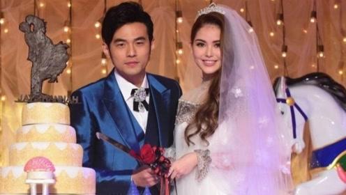 520特辑之周杰伦求婚:我要娶的是公主,没有人会不喜欢昆凌