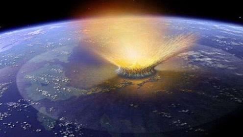 如果小行星撞击地球,我们怎么办?科学家:我们只能做这些事了!