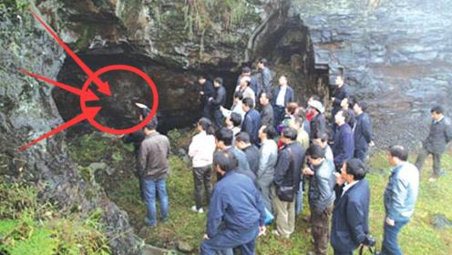 """中国这个""""省""""要火!挖出万亿巨宝震撼26国,美日馋的流口水"""