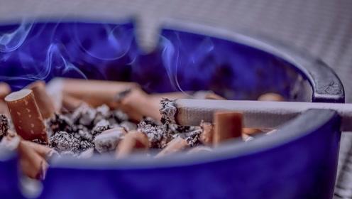 肺癌的早期症状,你能发现吗?