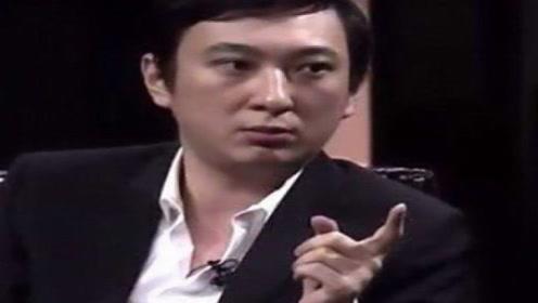 """王思聪在东北撸串被""""揍"""",头缝6针,打人者是什么下场?"""