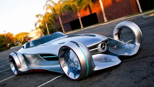 在未来的汽车产业当中,究竟有哪三项基本能力需要打磨呢?