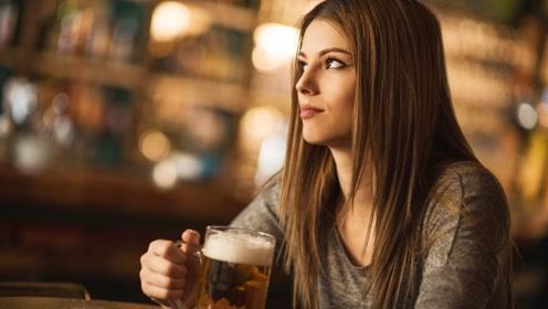 记住这6种饮料的诞生史,为何就代表记住人类整个文明史呢?