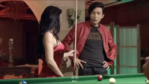 丝袜视频时长_见过筷子袋扎头发 见过丝袜扎头发吗