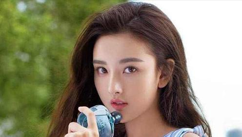 全球公认最美的4位萝莉 日本小千代英国赫敏中国有她
