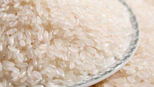 大米除了吃还能这样用,大米多种意想不到的用途,学会省下不少钱