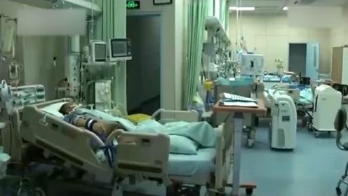女子腹泻,入院24小时后竟去世了,医生这话敲警钟