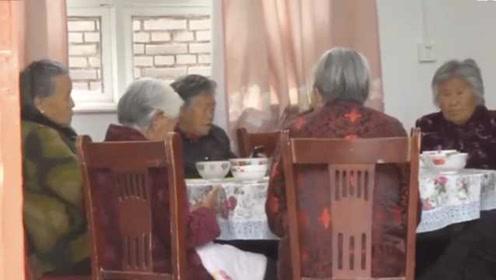 联合国发人口报告:2027年印度人口超中国,日本老龄化最严重