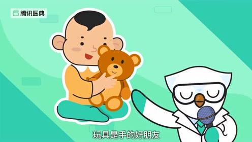 孩子误吞异物快窒息,海姆立克急救法到底怎么操作?