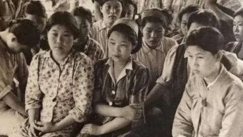二战结束后的日本,究竟是如何快速恢复人口的?真相让人气愤不已