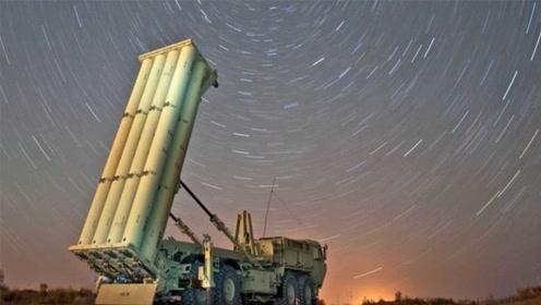俄新型反导系统问世,F-35将无处遁形?美国彻底慌了!