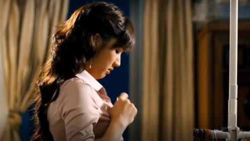伦理睡觉_一部韩国伦理电影,女子看中男子的才华,不惜牺牲了自己