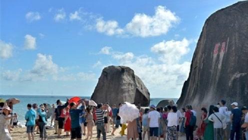 中国最坑的3个景点,门票上百景点只有几块石头,真不值这个钱