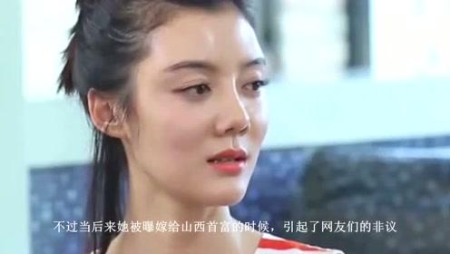 37岁的姚笛,37岁的车晓,37岁的贾玲,都输给了37岁的她