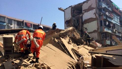 如果房子地震中倒塌了还用还房贷吗?幸好知道的及时,太实用了