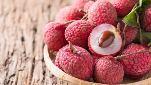 吃水果有讲究,吃对了才能有益身体健康,保护肠胃