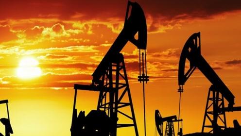 """巴基斯坦发现""""能源宝库"""",石油储量超几亿桶,中美同时求合作"""