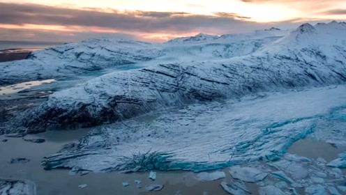 冰岛自然奇妙之旅